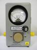 Wattmeter -- 4410A -- View Larger Image