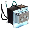 Signaling Device Transformer -- 598 - Image