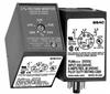 Voltage Monitoring Relays -- PLM6405