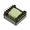 Switching Converter, SMPS Transformers -- 732-2668-1-ND