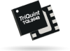 50 - 4000 MHz High Linearity Gain Block with Shutdown Function -- TQL9048 -- View Larger Image