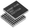 SATCOM Active Antenna -- AWMF-0146 - Image