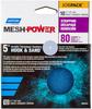 MeshPower M920 CA Coarse Grit Net H&L Disc - Image
