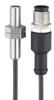 Inductive sensor -- IE5325 -Image