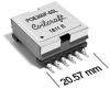 POE300 Flyback Transformers for PoE Plus Applications -- POE300F-24 -Image