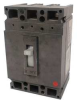 Circuit Breaker,TED,600V,80A,3P -- 6AXH9