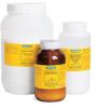 Bio-Gel HT Hydroxyapatite -- 130-0151