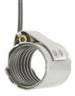 Axial Clamp Heater -- View Larger Image