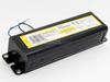 26 Watt, 120 Volt Two Lamp Plug-in CFL Magnetic Ballast -- H2Q26TPBLS