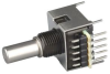 Optical Encoder -- 54K2790