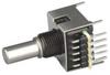 Rotary Encoder -- 06B3710