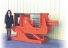 Permanent Mold Casting Machine -- 3L Tilt-Pour