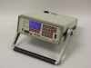 Portable Impedance Tester -- S5 Pit