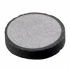 Temperature Sensors - PTC Thermistors -- 223-1188-ND - Image