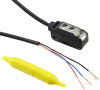Optical Sensors - Photoelectric, Industrial -- 1110-2615-ND -Image