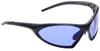 Laser Safety Glasses for Dye -- KRX-8801