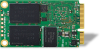 High Speed mSATA SSD -- SH910 - Image