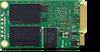 High Speed mSATA SSD -- SH910