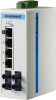 4-port + 2x100FX port (Single/Multi-mode, SC/ST type), Fast Ethernet ProView Switch -- EKI-5524MM-ST - Image