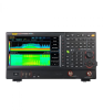 6.5GHs RT Spectrum Analyzer -- RSA5065