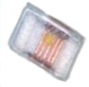 Chip Inductors - Image