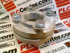 LEGEND VALVE 301-119 ( UNION DIELECTRIC T-571 2-1/2X2-1/2 FORGED STEEL )
