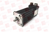 ELWOOD CORPORATION H-4050-P-H00AA ( SERVO MOTOR, REPLACEMENT FOR ALLEN BRADLEY H SERIES, 4 INCH FRAME, 2.5 HP, 12 AMP, 1.9 KW, 4000 RPM, 3 PHASE, 240 VAC ) -Image