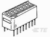 DIP Switch -- 3-5435640-5 -Image