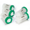 Bio-Scale Mini Bio-Gel P-6 Desalting Cartridges -- 732-5314