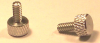 Thumb Screw -- 449635