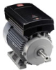 VLT® DriveMotor -- FCM 300