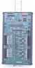 DeviceNet 16-in, 16-out 24V Discrete I/O -- DN-1600