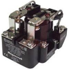 Relay;E-Mech;Power;DPDT;Cur-Rtg 40A;Ctrl-V 120AC;Vol-Rtg 277/28AC/DC;Screw -- 70185063