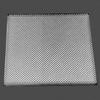 Lensguard Security Lens -- 206