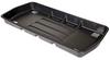 Tank Containment Tray -- PAK640