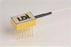 1300 nm Edge-Emitting LED