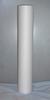 PTFE Laminate -- DW 235MSPU