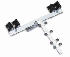How to Select Busbars and Busways
