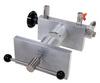 Hydraulic Screw Pump -- P-018-CPF