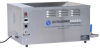 30 Gallon Ultrasonic Musical Instrument Cleaning System -- 50-26-560