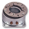 OEM, Dry Single-Plate Magnetic Brake -- CBB1S8AA