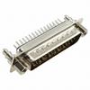 D-Sub Connectors -- 1195-4904-ND -Image