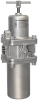 Stainless Steel Filter Regulator -- Type-380SS - Image