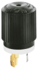 Locking Device Plug -- 3331 - Image