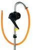 Ryton High Speed Gear Pump -- 90027