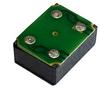 Oscillators -- 1664-1590-ND - Image
