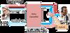 Digital Echo Canceller -- XX066 -Image