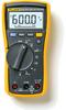 Fluke Field Service Technicians Multimeter -- 115/EFSP