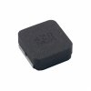 Fixed Inductors -- 399-MPXV1D2213L150DKR-ND -Image