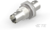 In-Series Adapters -- 5332215 - Image